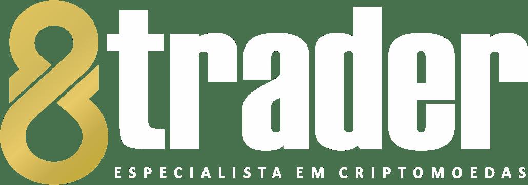 logo_8trader.png